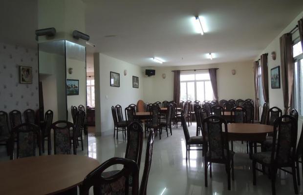 фото отеля BIDV Hotel изображение №13