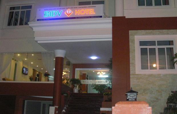 фото отеля BIDV Hotel изображение №5
