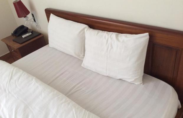 фото отеля Nguyen Hung Hotel изображение №25