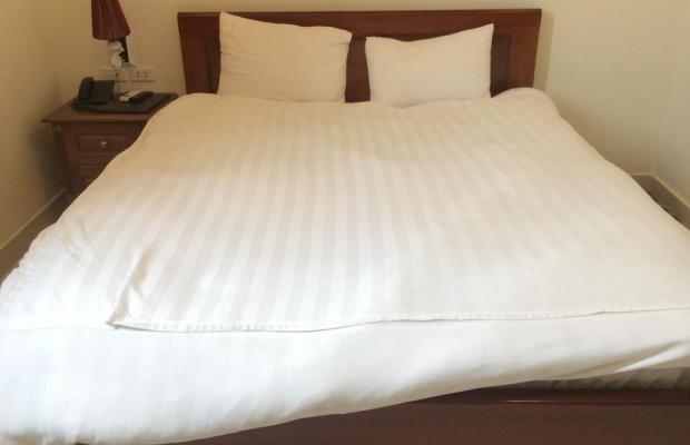 фотографии Nguyen Hung Hotel изображение №12