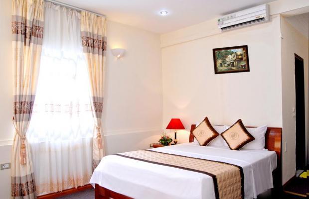 фотографии отеля Bao Khanh изображение №27