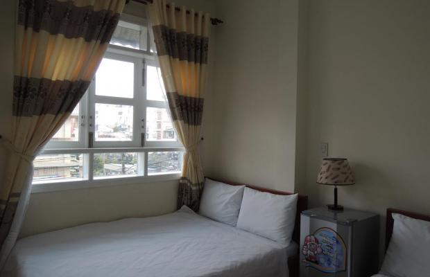 фотографии отеля Hong Hoa Hotel изображение №19
