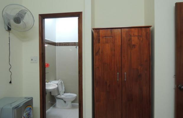 фотографии Hong Hoa Hotel изображение №12