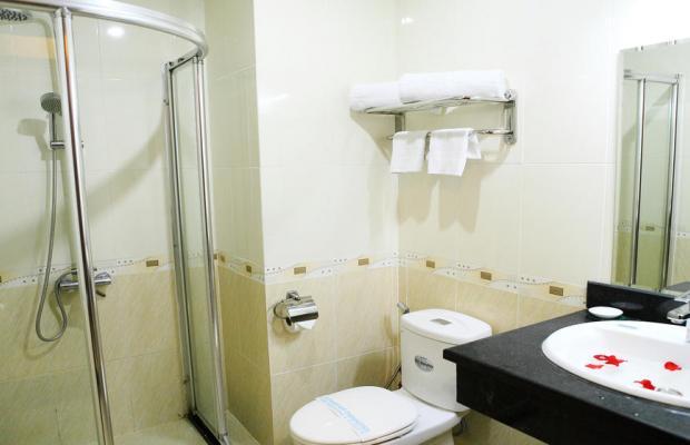 фото отеля Corvin изображение №45