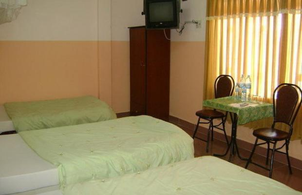 фото отеля Phuong Huy 2 изображение №9