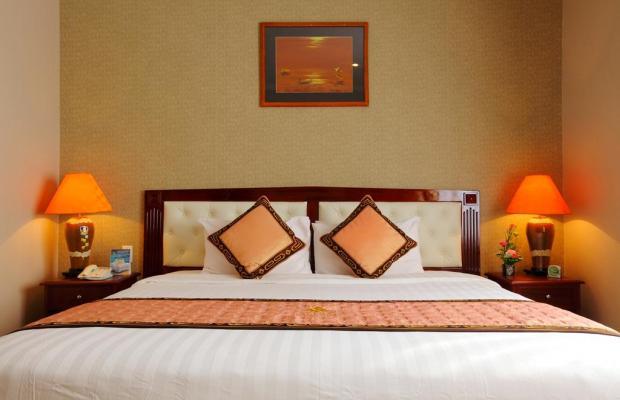 фото отеля Grand Vung Tau изображение №13