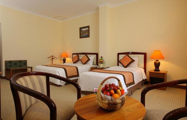 фотографии отеля Grand Vung Tau изображение №7