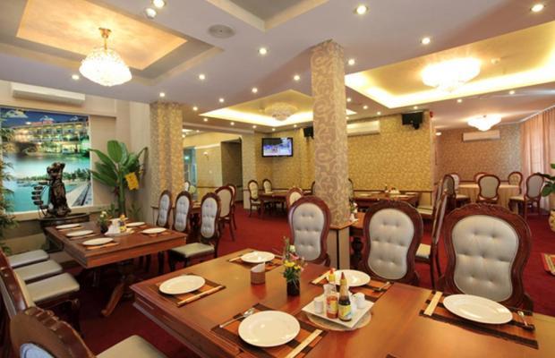 фото отеля Grand Vung Tau изображение №5