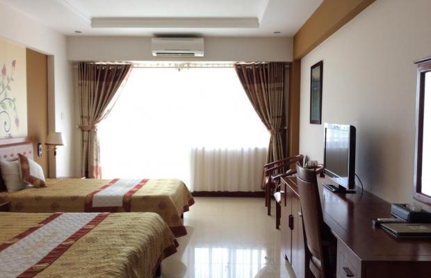 фото Vungtau Intourco Resort изображение №46