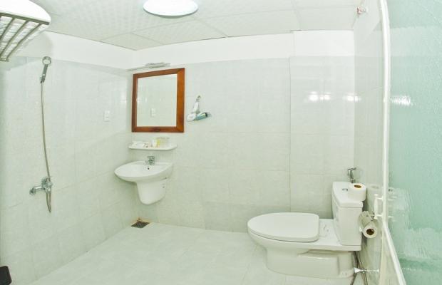 фото отеля Vungtau Intourco Resort изображение №9