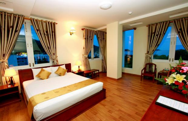 фотографии Chau Loan Hotel изображение №32