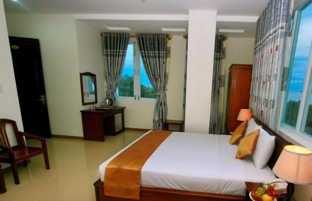 фото отеля Chau Loan Hotel изображение №17