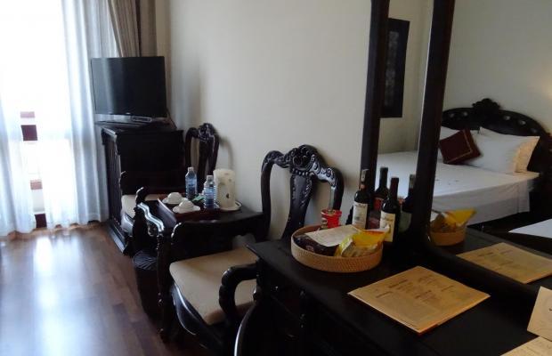 фото отеля Hoi An Lantern изображение №5