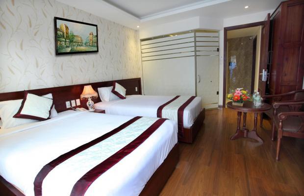 фото отеля Golden Sand Hotel изображение №37