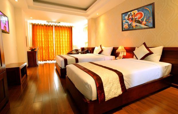 фотографии Golden Sand Hotel изображение №24