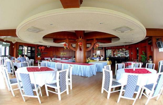 фото отеля Long Hai Beach Resort изображение №37