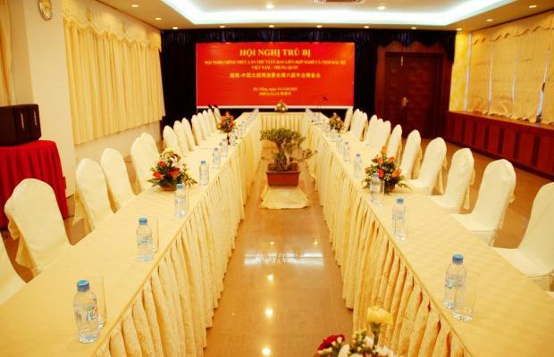 фотографии отеля Da Nang Riverside изображение №7