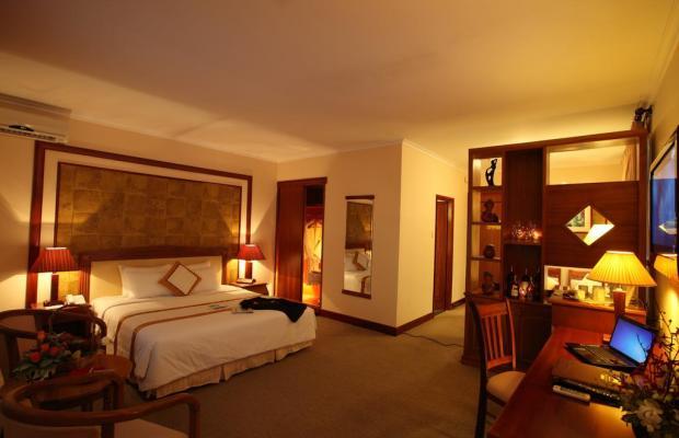 фото отеля Palace Hotel изображение №37
