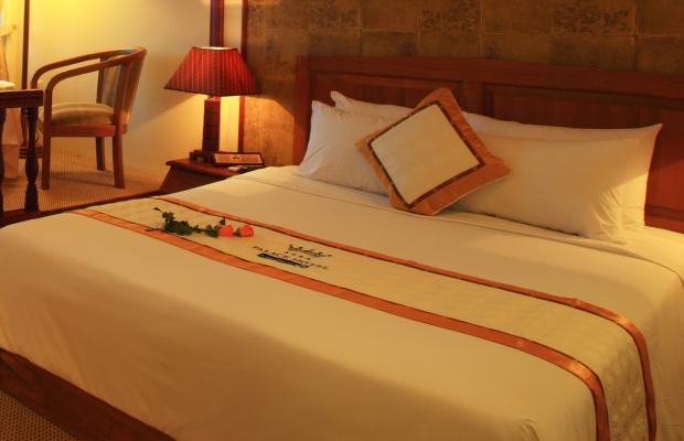 фотографии Palace Hotel изображение №32