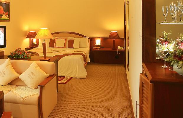 фотографии Palace Hotel изображение №4