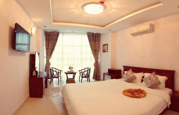 фотографии Romeliess Hotel изображение №32