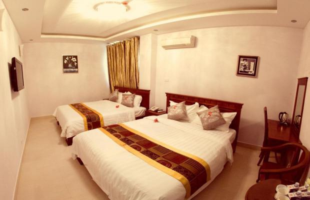 фото Romeliess Hotel изображение №30