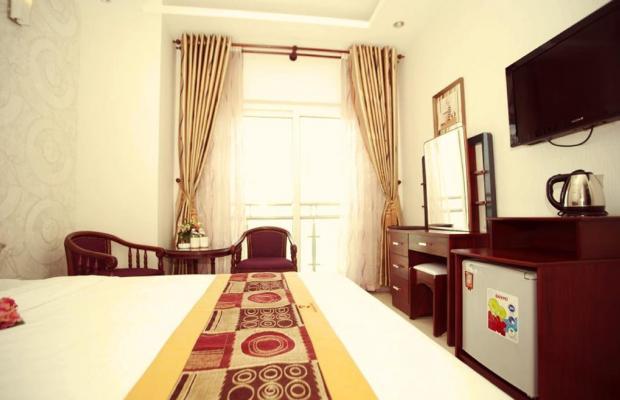 фотографии Romeliess Hotel изображение №28