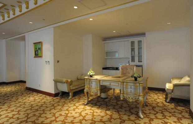 фото отеля Grand Plaza Hanoi изображение №25