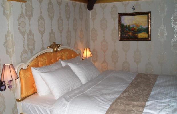 фотографии отеля Osaka Village DaLat изображение №11