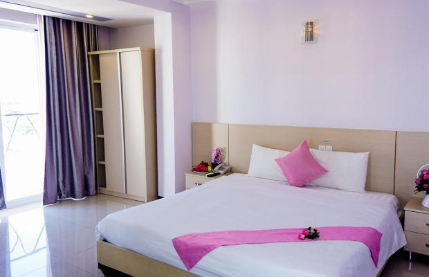 фото Le Duong Hotel изображение №22