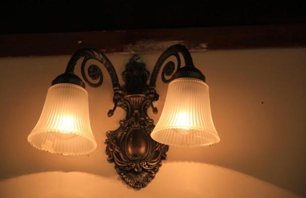 фото Zen Cafe Dalat изображение №2