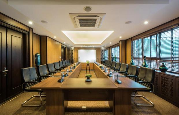 фото отеля Thang Long Opera изображение №13