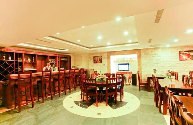 фотографии Eden Hotel (ex. Ariva Eden) изображение №24
