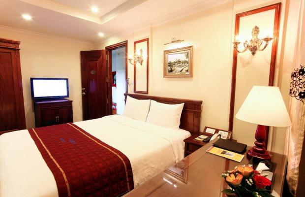фотографии Eden Hotel (ex. Ariva Eden) изображение №12