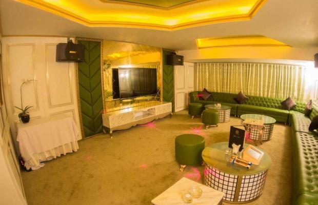 фотографии Du Parc Hotel Dalat (ex. Novotel Dalat) изображение №56