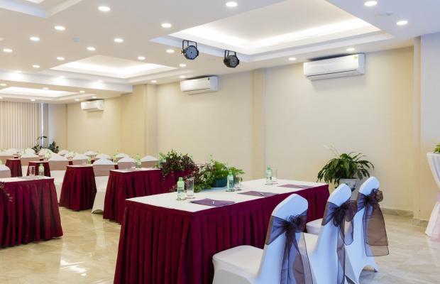 фото TTC Hotel Premium - Dalat (ex. Golf 3 Hotel) изображение №26