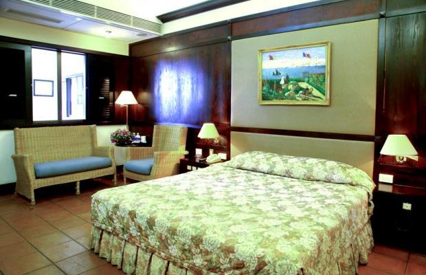фотографии Thanh Thuy Blue Water Hotel (ex. Empress Dalat) изображение №8