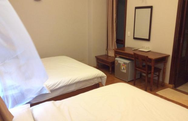 фотографии отеля Dreams Hotel 3 изображение №3