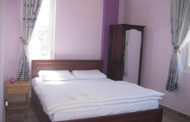 фото Hai Long Vuong Hotel изображение №18