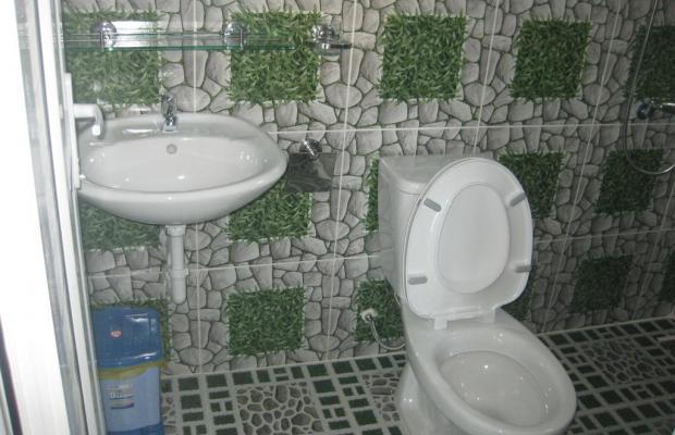фотографии отеля Hai Long Vuong Hotel изображение №7