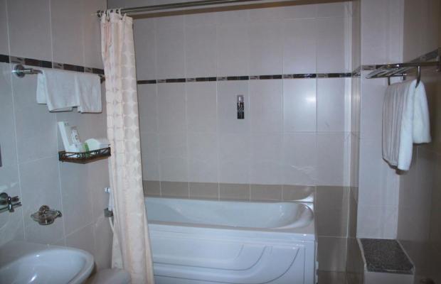 фото отеля Gold Night Hotel изображение №13