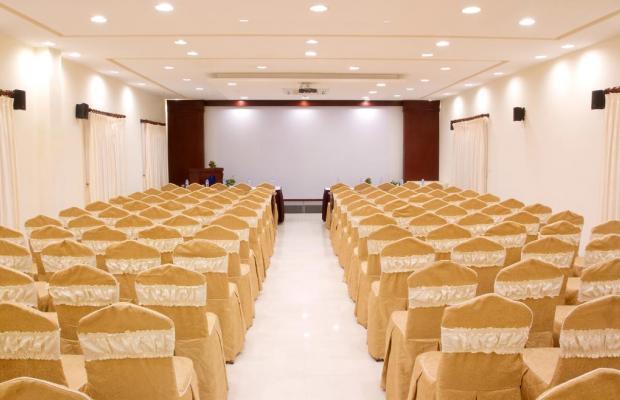 фото отеля Best Western Dalat Plaza Hotel изображение №25