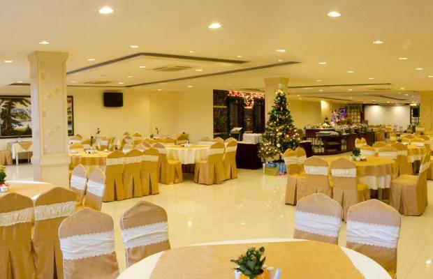 фото отеля Best Western Dalat Plaza Hotel изображение №13