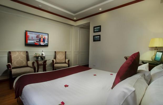 фото отеля Paradise Boutique изображение №25