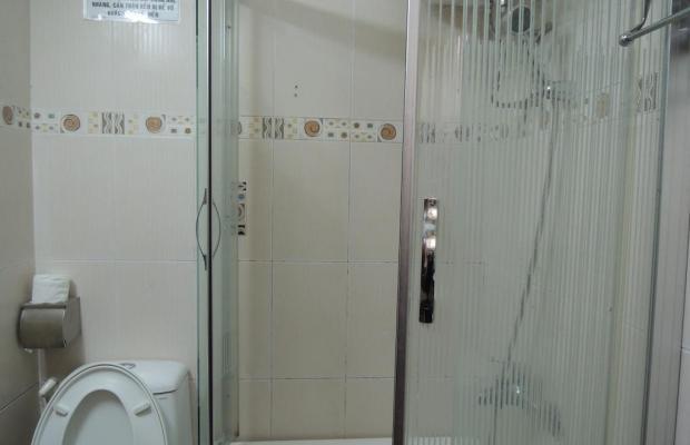 фотографии Nhat Tan Hotel изображение №20