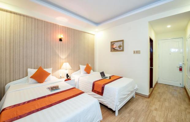 фотографии Palm Beach Hotel изображение №8