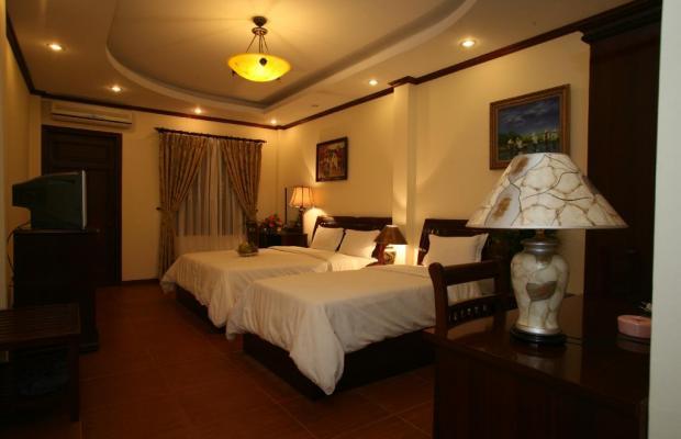 фото отеля Hanoi Paradise изображение №9