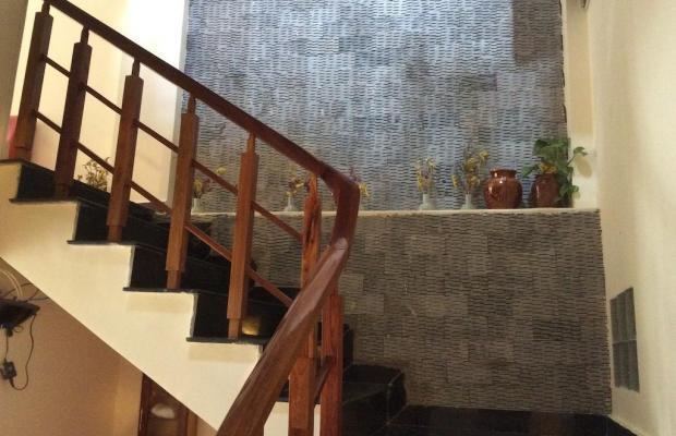 фото отеля Thoi Dai Hotel изображение №5