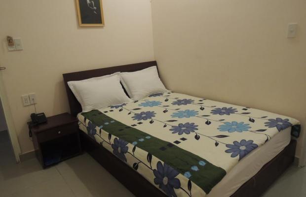 фотографии отеля Nguyen Anh Hotel изображение №15
