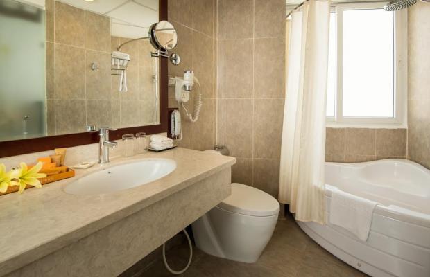 фотографии отеля May de Ville City Centre изображение №19